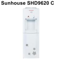 Cây nước nóng lạnh Sunhouse SHD9620