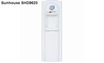 Cây nước nóng lạnh Sunhouse SHD9623