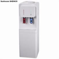 Cây nước nóng lạnh Sunhouse SHD9629