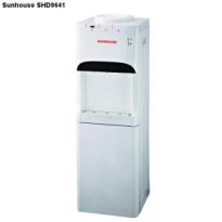 Cây nước nóng lạnh Sunhouse SHD9641