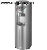Máy nóng lạnh Winix WNP-105H