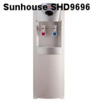 Cây nước nóng lạnh nhập khẩu Sunhouse SHD9696