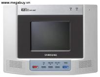 Màn Hình Chuông Cửa Samsung SHT-335XA/EN