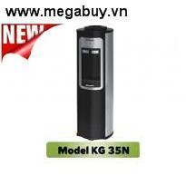 Cây nước nóng lạnh KANGAROO KG-35N