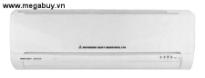 Điều hòa Mitsubishi Heavy SRK/SRC 13YN-S5, 12000 BTU 1 chiều Inveter R410