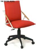 Ghế xoay văn phòng GX209-M(S3)