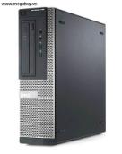 Máy tính để bàn Dell OPTIPLEX 390 SFF