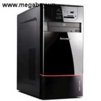 Máy tính để bàn Lenovo H410 (57-300946)