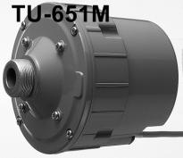 Củ loa TOA TU-651M