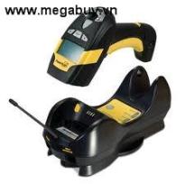 Đầu đọc mã vạch DATALOGIC PowerScan 8500 Mobile (2D)