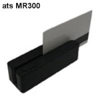 Đầu đọc thẻ từ MR300