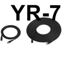 Dây cáp hội thảo TOA YR-770-2M