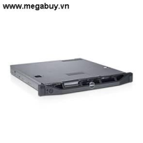 Dell PowerEdge R210