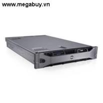 Dell PowerEdge R710