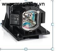 Đèn máy chiếu 5J.J1V05.001