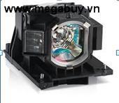 Đèn máy chiếu 5J.V3V05.001