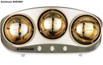 Đèn sưởi phòng tắm Sunhouse SHD3803