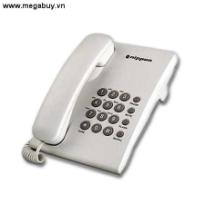 Điện thoại bàn Nippon NP 1202