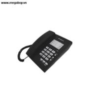 Điện thoại cố định (telephone) NP-1203