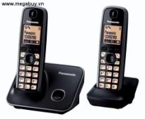 Điện thoại kéo dài KX-TG6612