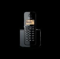 Điện thoại kéo dài Panasonic  KX-TGB110