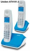 Điện thoại kéo dài Uniden AT4101-2