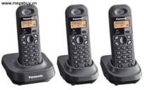 Điện thoại kỹ thuật số DECTPHONE KX-TG1403