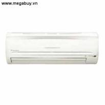 Điều hòa nhiệt độ DAIKIN FTXS50FVMA - 17.100BTU 2chiều Inverter R410A