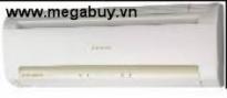 Điều hòa Mitsubishi Heavy SRK/SRC40HG 12000BTU, 2 chiều dòng tiêu chuẩn