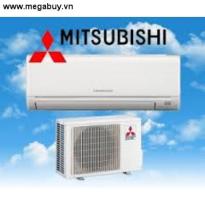 Điều hòa Mitsubishi Heavy SRK/SRC71HE