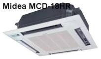 Điều hòa âm trần Midea 2 chiều MCD-18HR