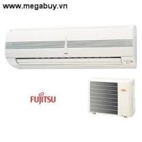 Điều hòa nhiệt độ Fujitsu ASYA09L,Inverter 9000BTU, 2 chiều