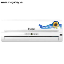Máy lạnh Funiki SBC12