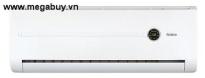 Máy lạnh treo tường NAGAKAWA, 2 cục  1 chiều công suất 12000BTU, NS-C132