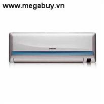 Điều hòa nhiệt độ Samsung  12.000 BTU - 1 Chiều - Dòng MAX