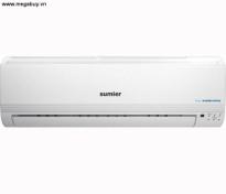 Điều hòa nhiệt độ Sumikura APS/AP0-240, 24000 BTU, 1 chiều