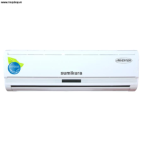 Điều hòa nhiệt độ Sumikura APS/APO-180, 18000 BTU, 1 chiều, inverter