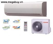 Điều hòa nhiệt độ Toshiba 18000BTU 2 chiều