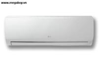 Máy điều hòa LG, treo tường loại máy 2 cục 1 chiều, JC09E/T