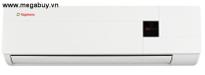 Điều hòa NAGAKAWA NS-A09AK 9000BTU, 2 chiều (new model)