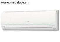 Điều hoà  Panasonic Deluxe KC12NKH 12000 BTU 1 chiều