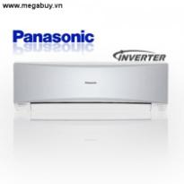 Điều hoà treo tường Panasonic S10NKH, Inverter 1 chiều 1000BTU