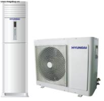 Máy lạnh tủ đứng HYUNDAI 1 chiều 18000BTU- HDAC18FLC