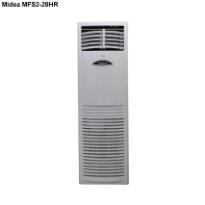 Điều hòa tủ đứng 2 chiều Midea MFS2-28HR