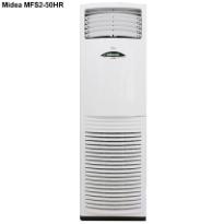 Điều hòa tủ đứng 2 chiều Midea MFS2-50HR