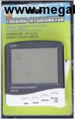 Đồng hồ đo độ ẩm M&MPRO HMETP101