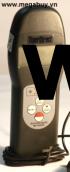Đồng hồ đo độ ẩm đa năng M&MPRO MMMC7825PS