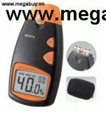 Đồng hồ đo độ ẩm  giấy MMPRO HMMD916