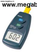 Đồng hồ đo nhiệt độ M&MPRO HMTMTM6902D