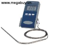 Đồng hồ đo nhiệt độ số TigerDirect TMTBT13H